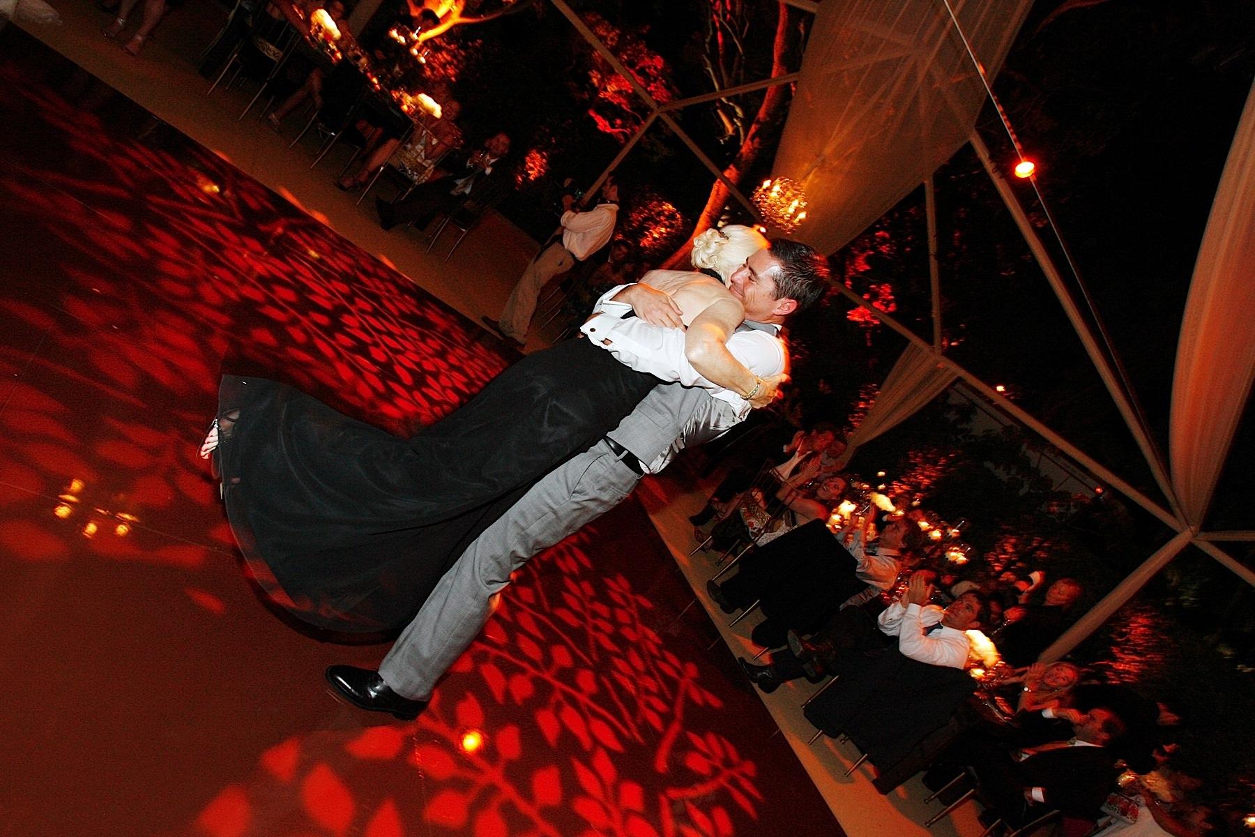 santa_barbara_wedding_photographer_hummingbird_nest_ranch_wedding_049