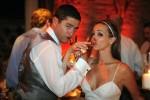 santa_barbara_wedding_photographer_hummingbird_nest_ranch_wedding_053