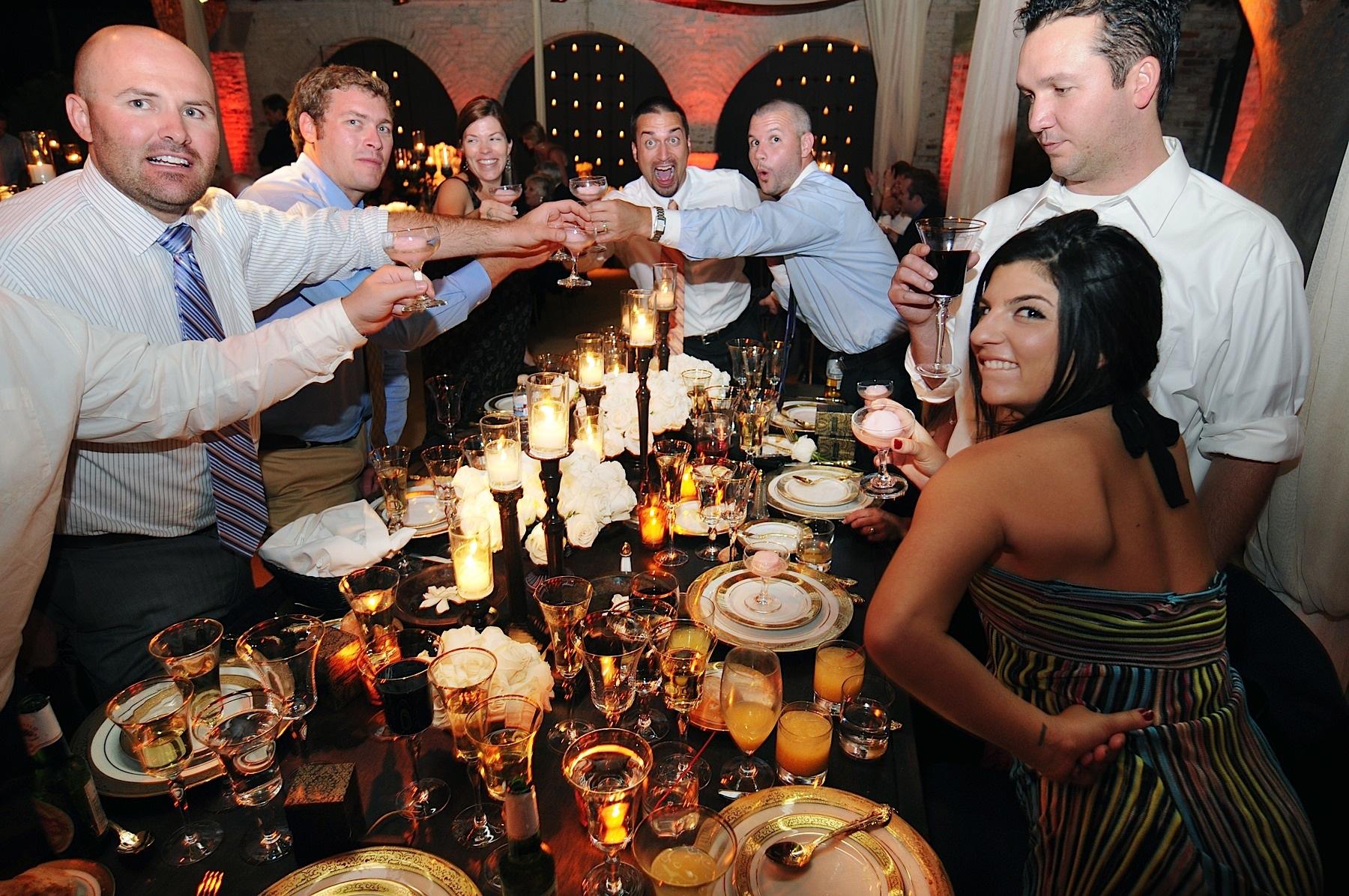santa_barbara_wedding_photographer_hummingbird_nest_ranch_wedding_054