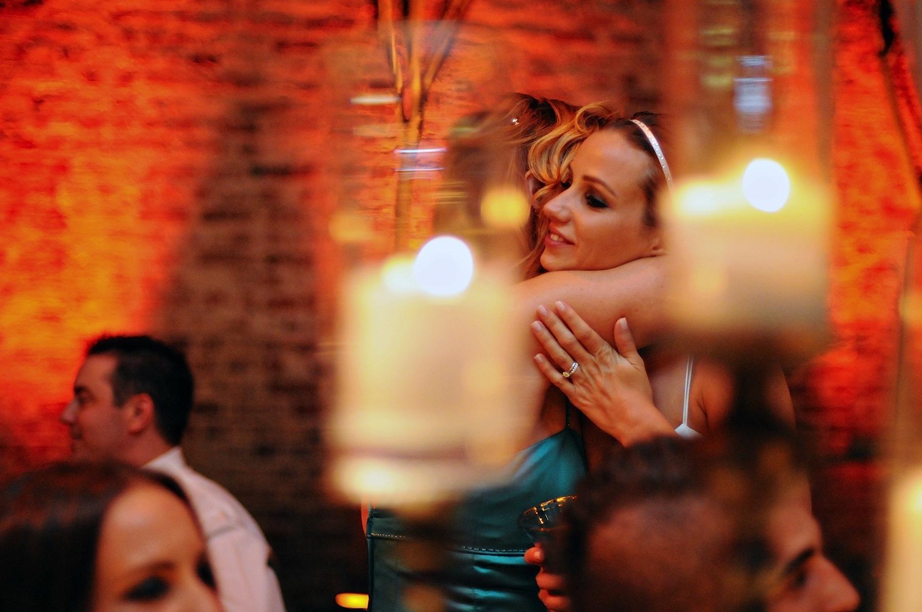 santa_barbara_wedding_photographer_hummingbird_nest_ranch_wedding_055
