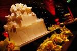 santa_barbara_wedding_photographer_hummingbird_nest_ranch_wedding_058