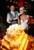 santa_barbara_wedding_photographer_hummingbird_nest_ranch_wedding_059