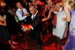 santa_barbara_wedding_photographer_hummingbird_nest_ranch_wedding_060