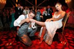 santa_barbara_wedding_photographer_hummingbird_nest_ranch_wedding_061
