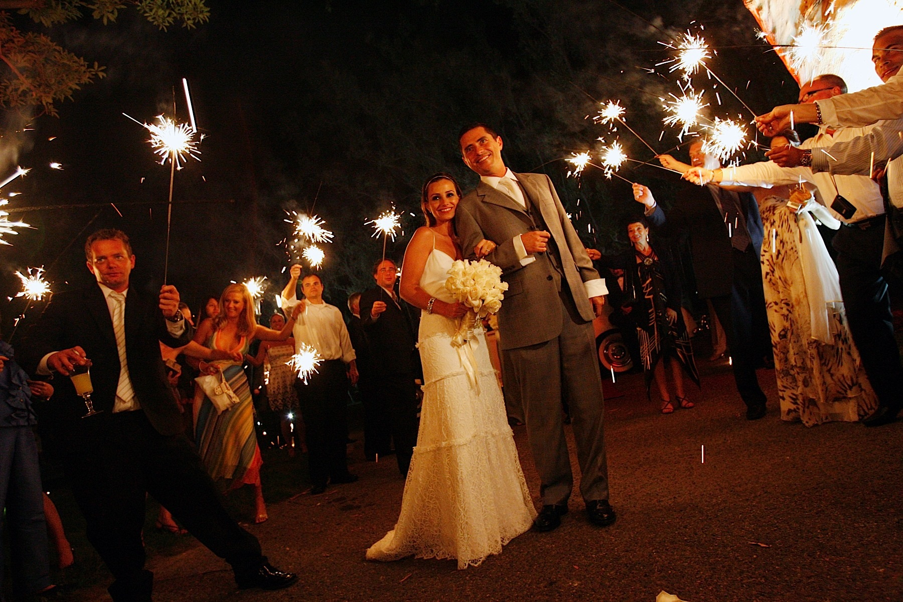 santa_barbara_wedding_photographer_hummingbird_nest_ranch_wedding_065