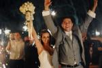 santa_barbara_wedding_photographer_hummingbird_nest_ranch_wedding_066
