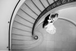 San Francisco Elopement at City Hall Photography / Images