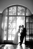 Romantic and Artistic Wedding Images photographed in Napa Valley's Wine Country