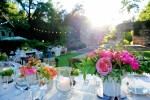 Solage, an Auberge Resort, Wedding Photography Images taken by Calistoga Wedding Photographer