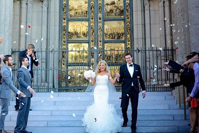 sf-wedding-photographer