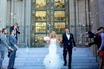 sf-wedding-photographer