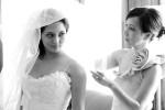 sonoma_wedding_photographer_viansa_winery_wedding_004