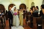 sonoma_wedding_photographer_viansa_winery_wedding_015