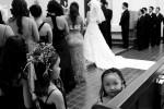 sonoma_wedding_photographer_viansa_winery_wedding_017