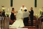 sonoma_wedding_photographer_viansa_winery_wedding_019