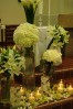sonoma_wedding_photographer_viansa_winery_wedding_020
