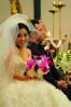 sonoma_wedding_photographer_viansa_winery_wedding_022