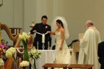 sonoma_wedding_photographer_viansa_winery_wedding_023