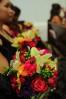 sonoma_wedding_photographer_viansa_winery_wedding_025