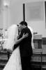 sonoma_wedding_photographer_viansa_winery_wedding_027