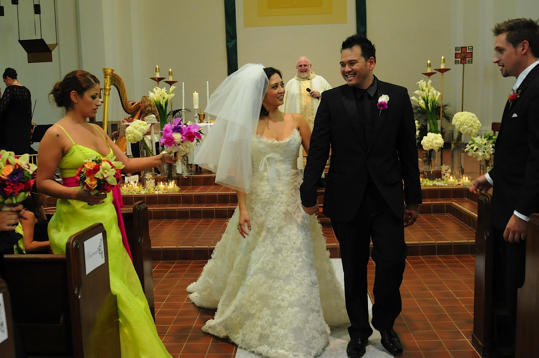 sonoma_wedding_photographer_viansa_winery_wedding_028