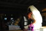 sonoma_wedding_photographer_viansa_winery_wedding_033