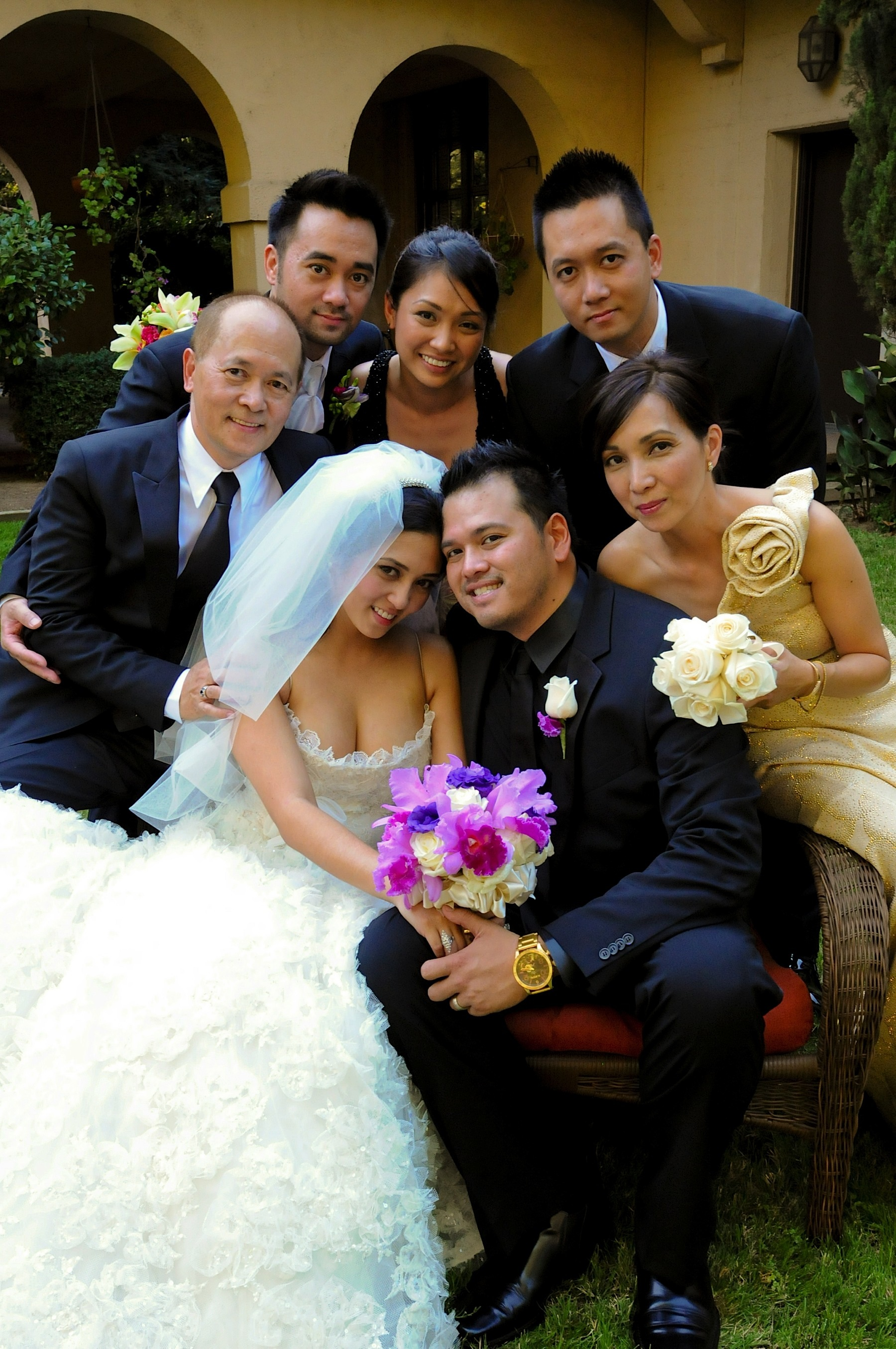sonoma_wedding_photographer_viansa_winery_wedding_041