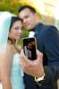 sonoma_wedding_photographer_viansa_winery_wedding_042