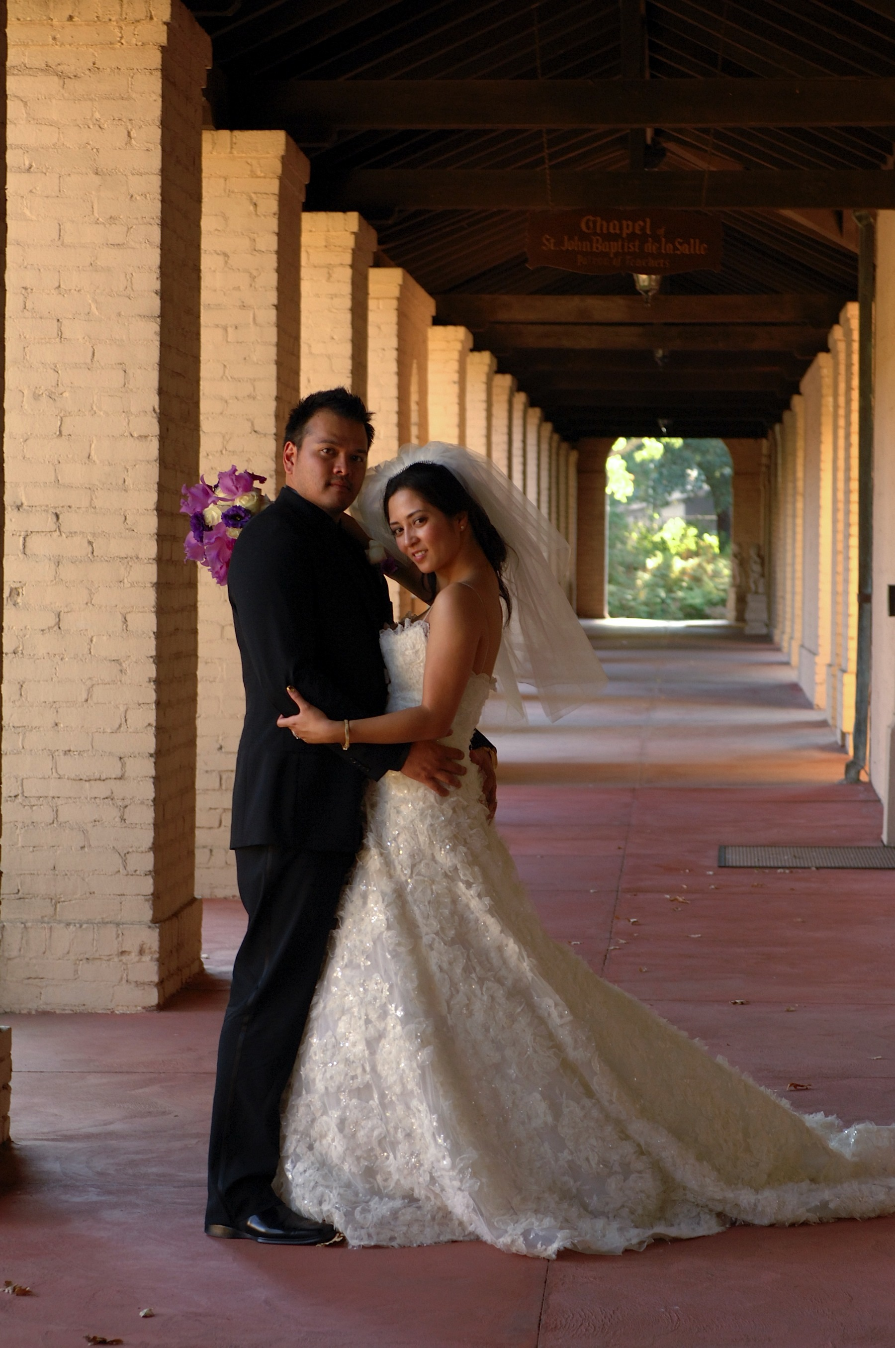 sonoma_wedding_photographer_viansa_winery_wedding_043