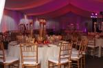 sonoma_wedding_photographer_viansa_winery_wedding_050