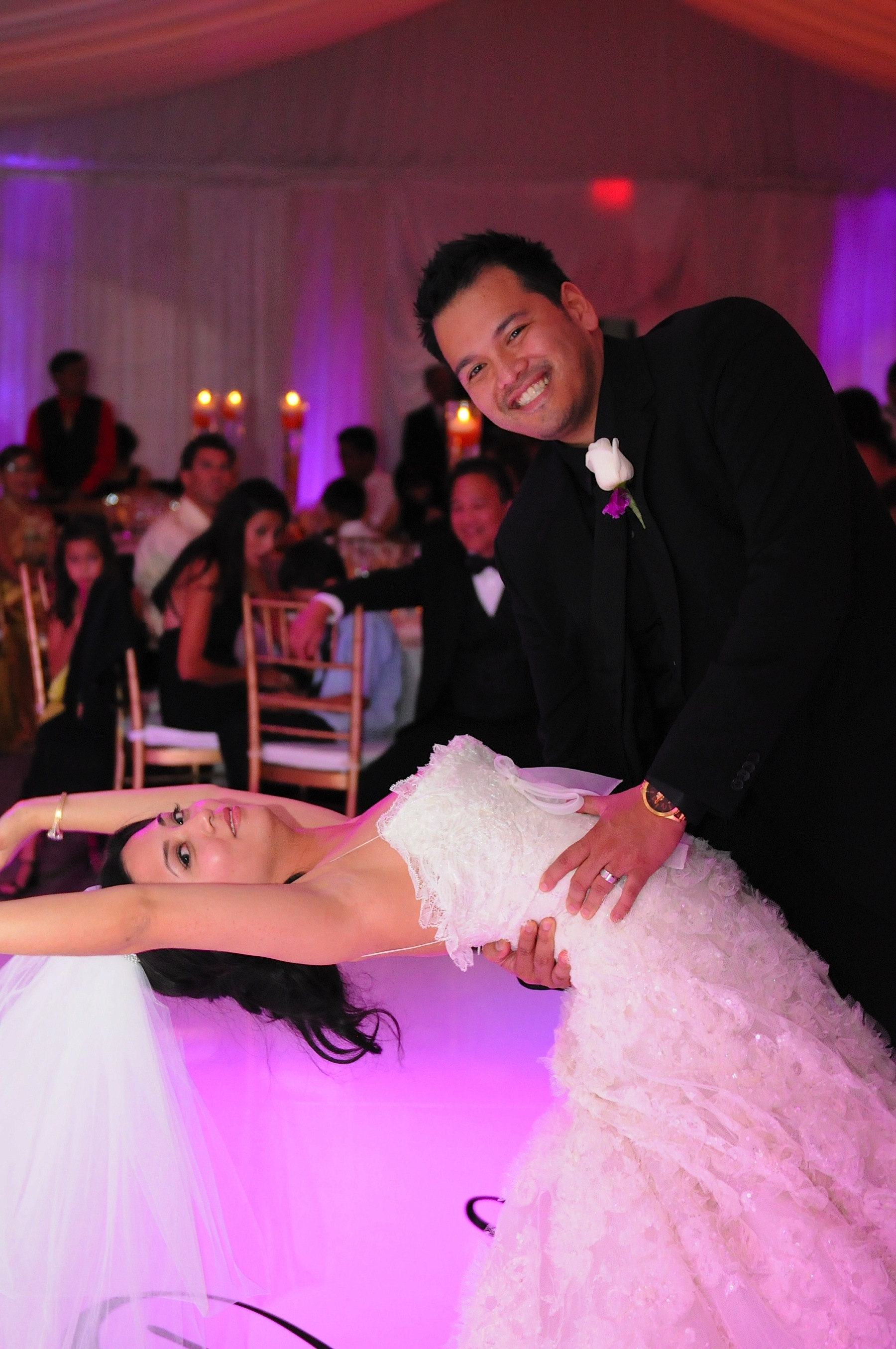 sonoma_wedding_photographer_viansa_winery_wedding_052