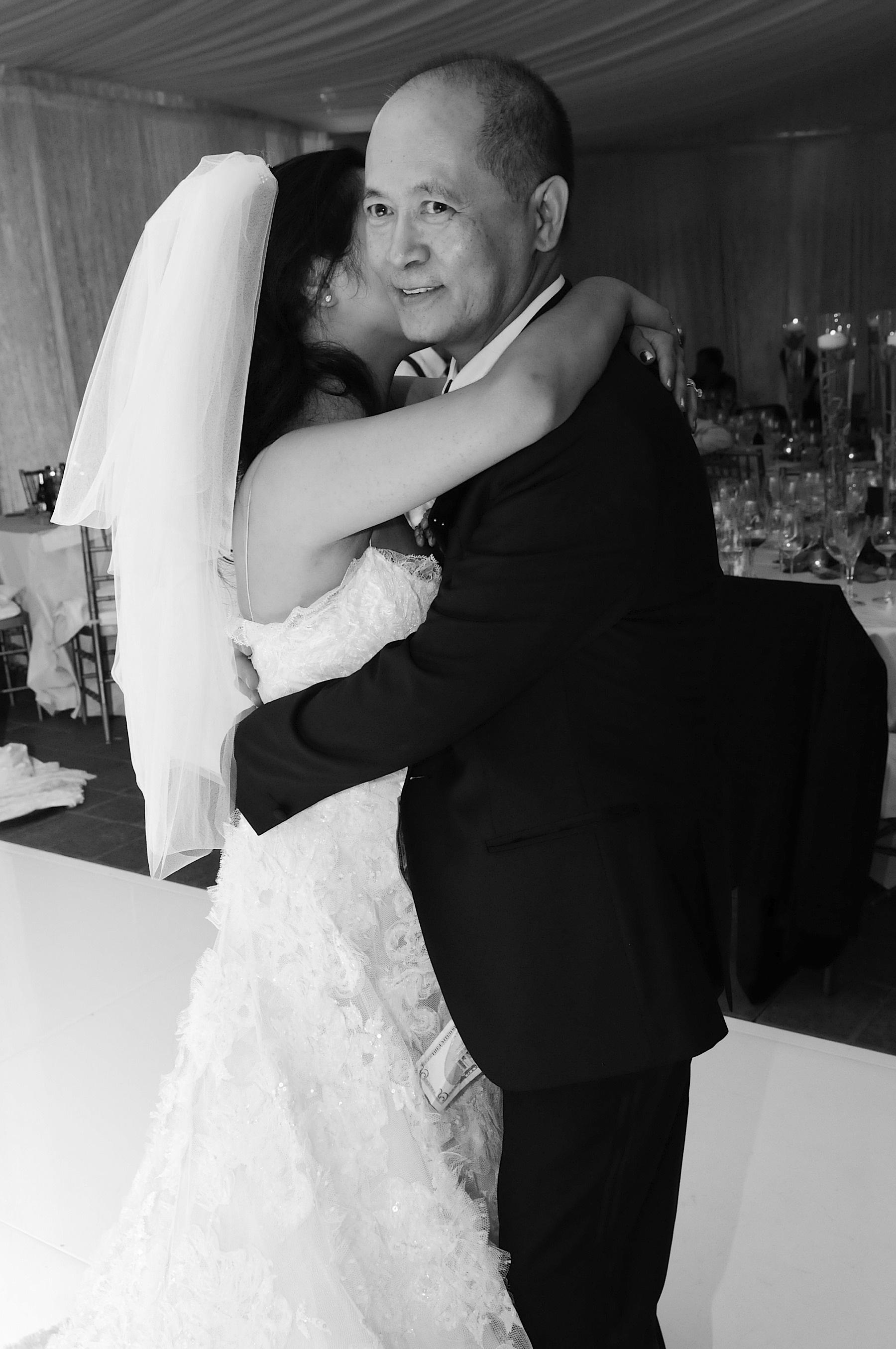 sonoma_wedding_photographer_viansa_winery_wedding_054