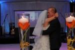 sonoma_wedding_photographer_viansa_winery_wedding_055