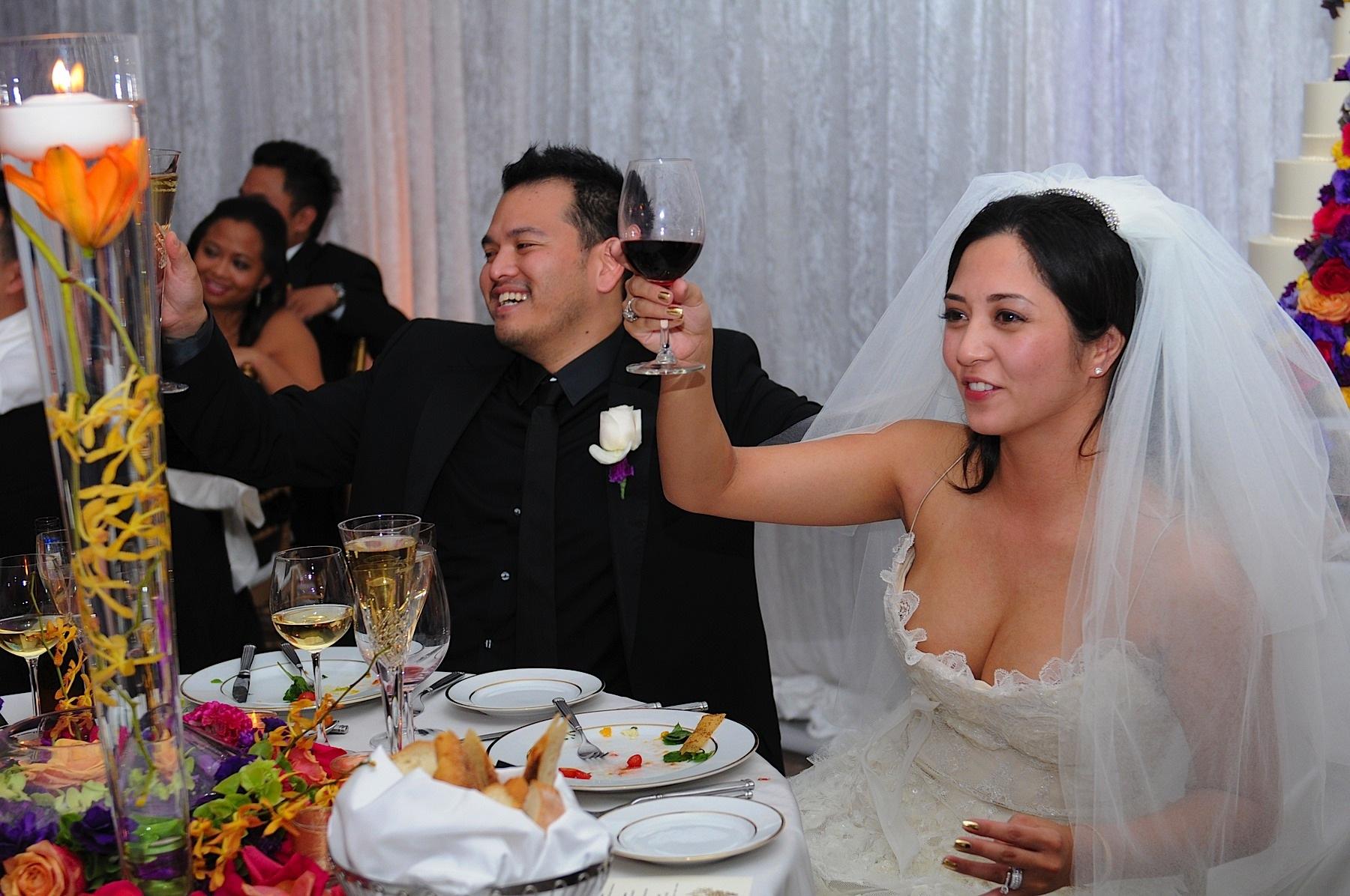 sonoma_wedding_photographer_viansa_winery_wedding_060