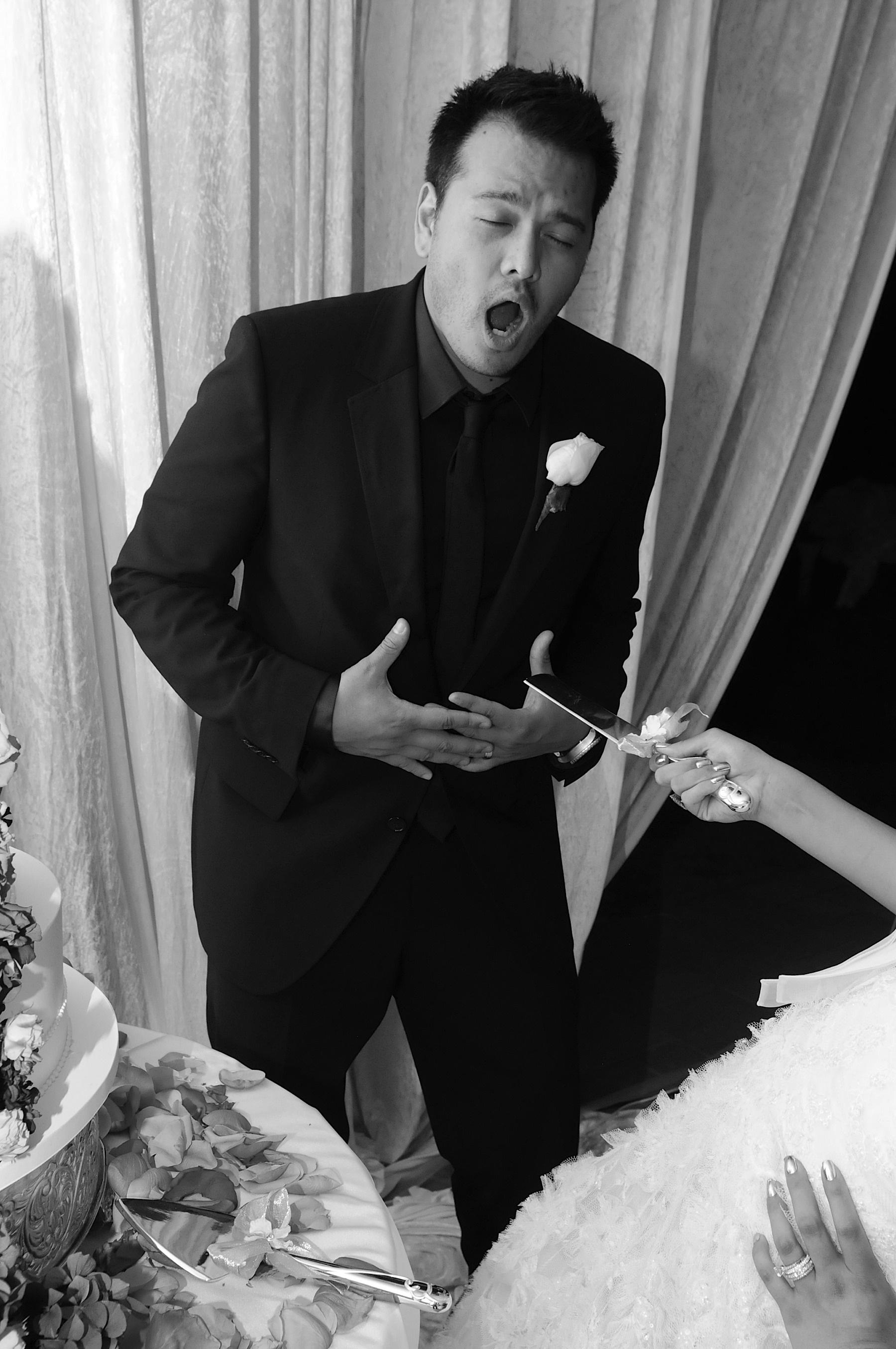 sonoma_wedding_photographer_viansa_winery_wedding_063
