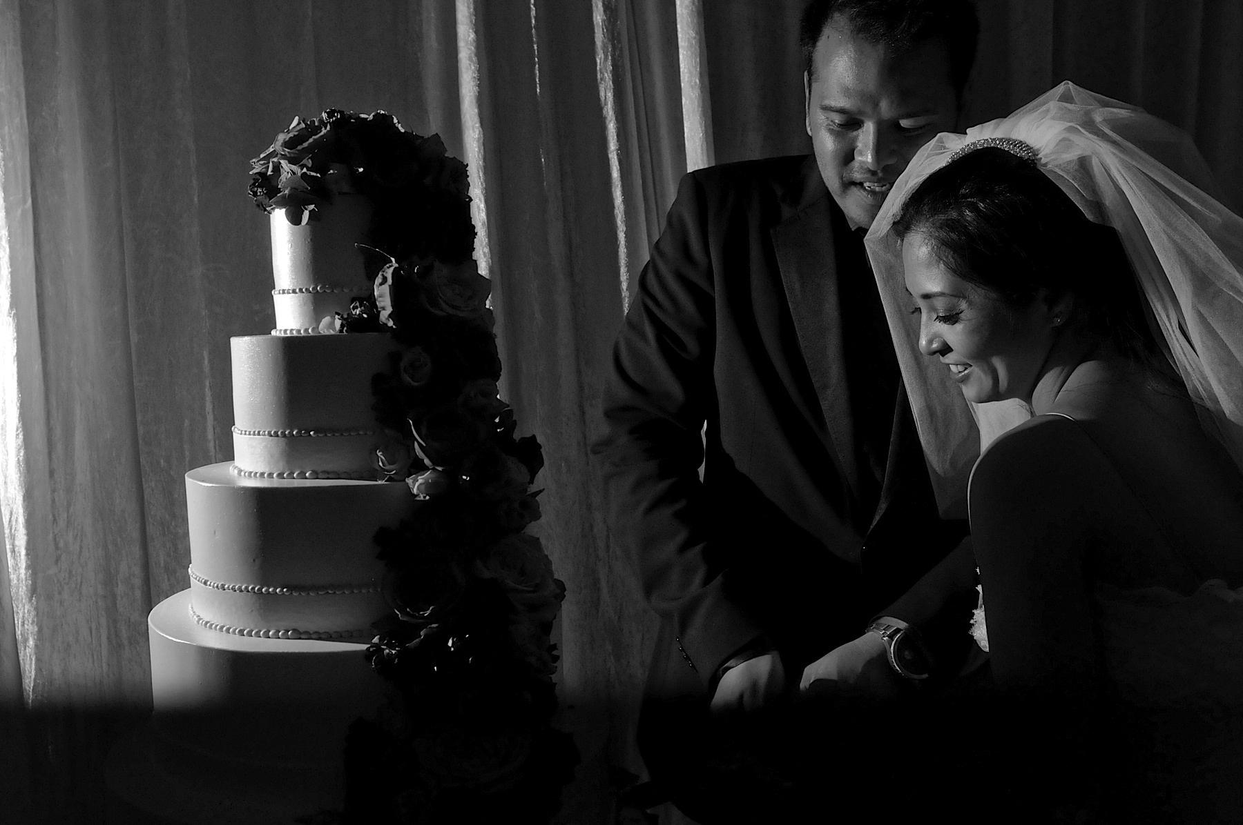sonoma_wedding_photographer_viansa_winery_wedding_065