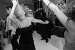 sonoma_wedding_photographer_viansa_winery_wedding_071