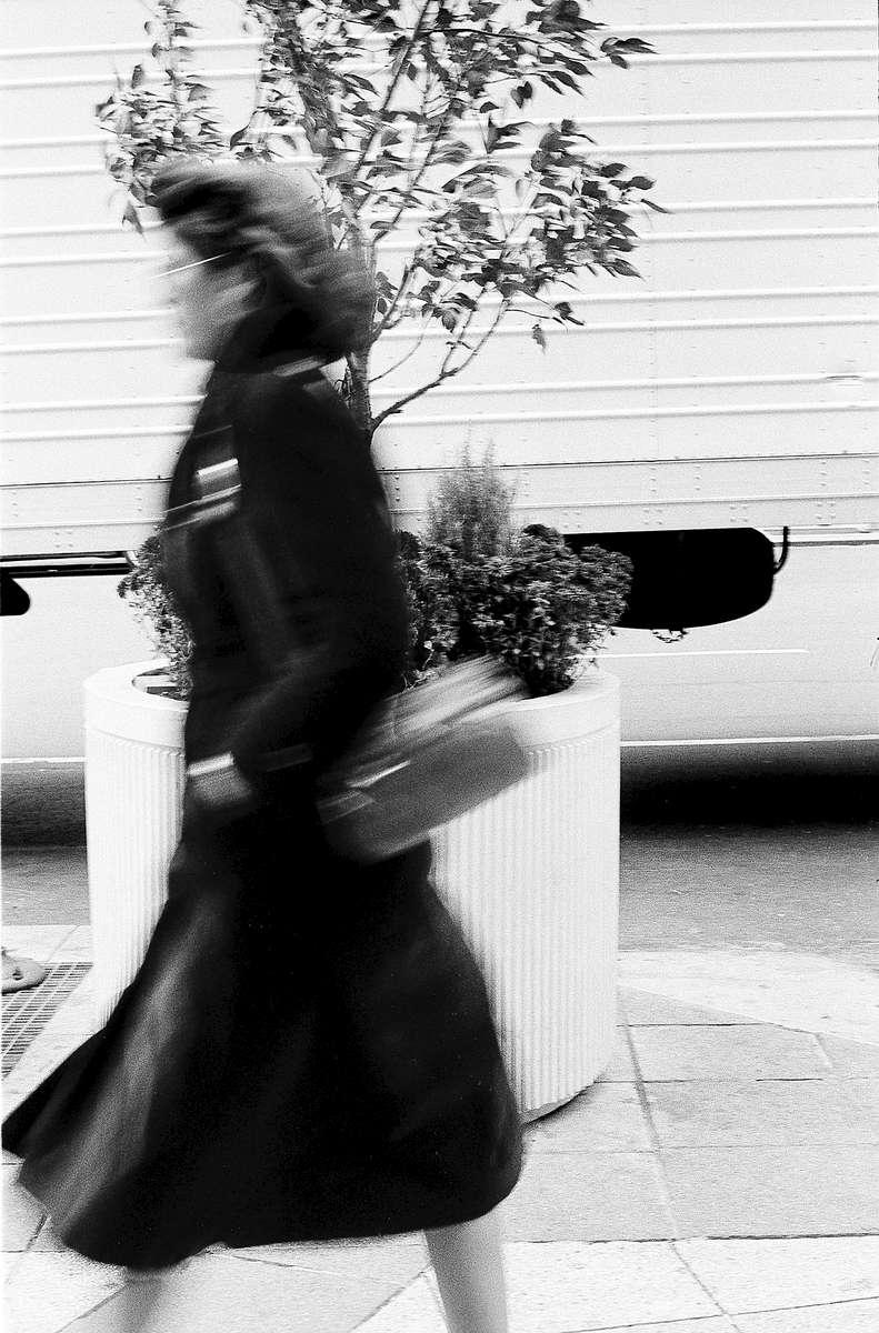NYC-in-1979-alternate-walking_c