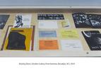 Reading-Room-Pratt-Institute-Brooklyn-NY_7