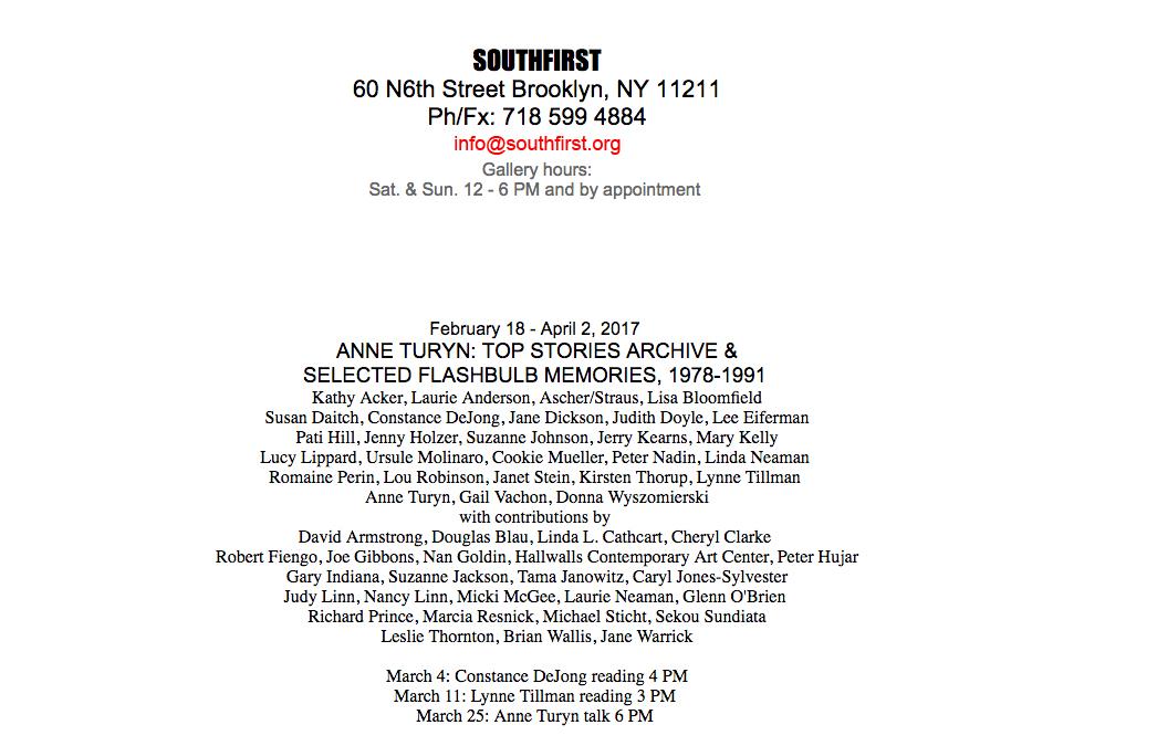 Southfirst-02-27-17