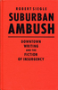 Suburban-Ambush_cover