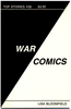 War Comics© Lisa Bloomfield