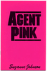 Agent Pink© Suzanne Johnson1980