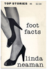Foot Facts©Linda Neaman1980