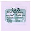 Tellus audio magazine