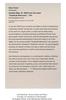 Douglas Eklundexhibition wall labelthe Metropolitan Museum of Art, N.Y.C.2010