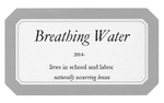 label-Breathing-Water-box-label-3