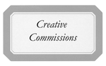 label-Creative-Commissions__-box-label