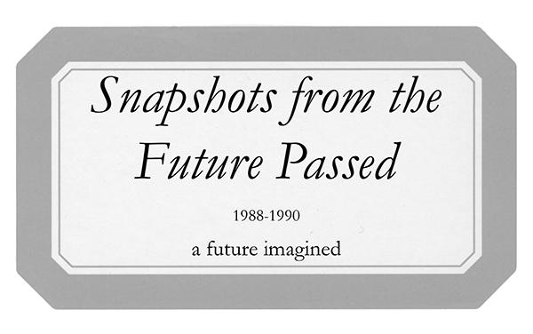 label-Future-Passed-box-label