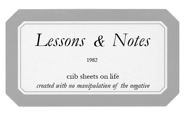 label-Lessons-_-Notes-box-label_a